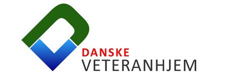Link_veteranhjem